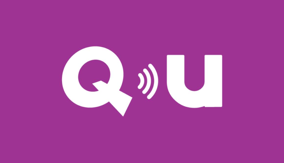 QU_Featured